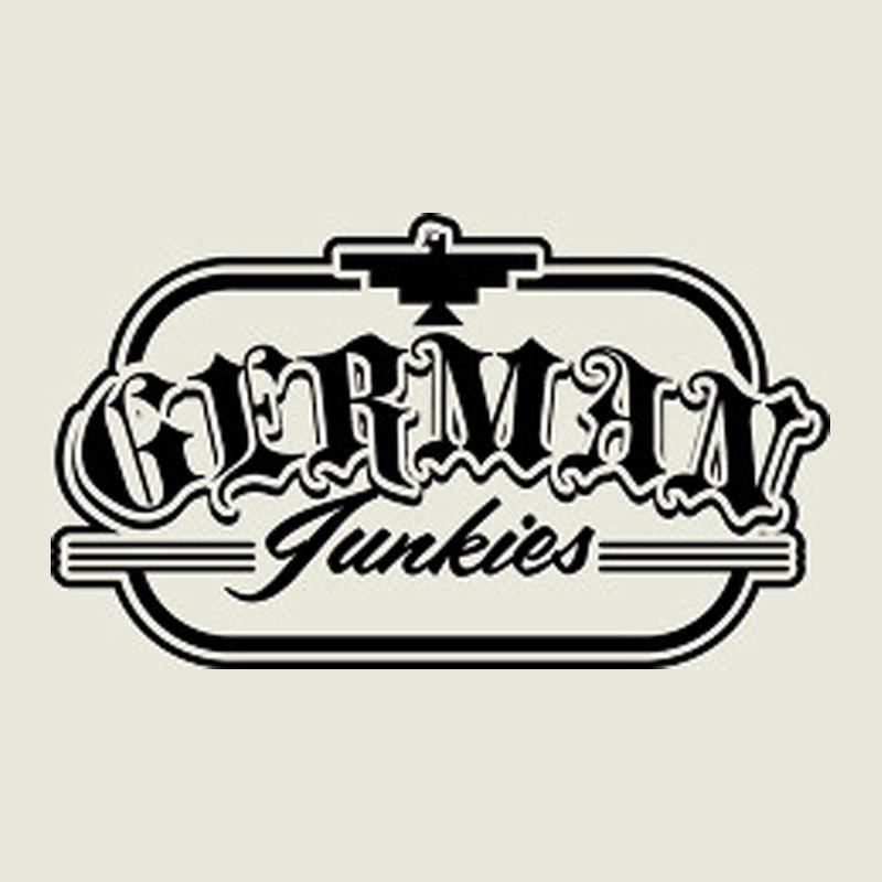 The German Junkies