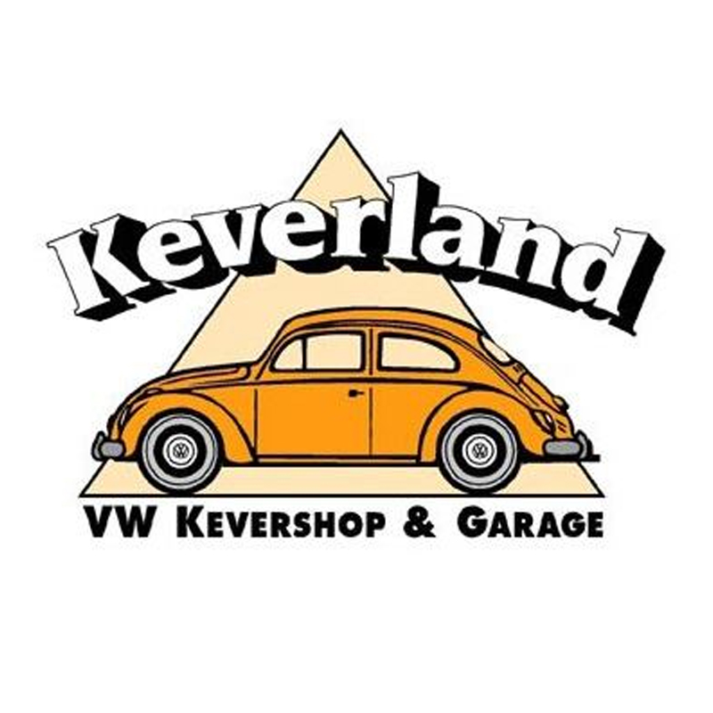 Keverland