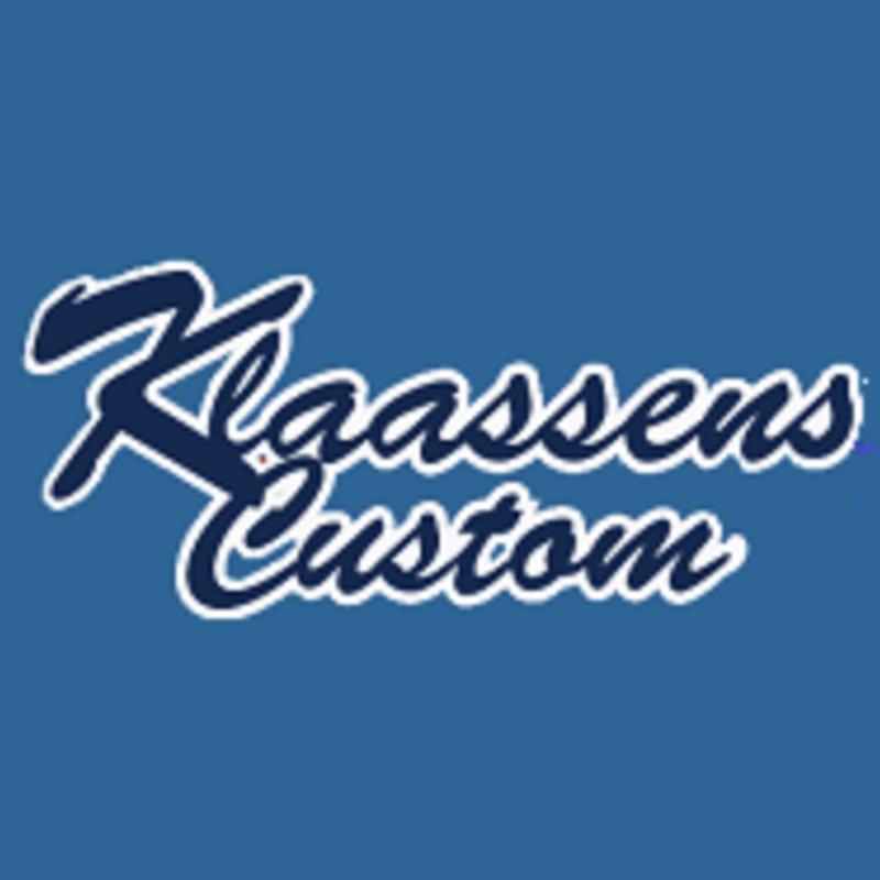 Klaassens Custom