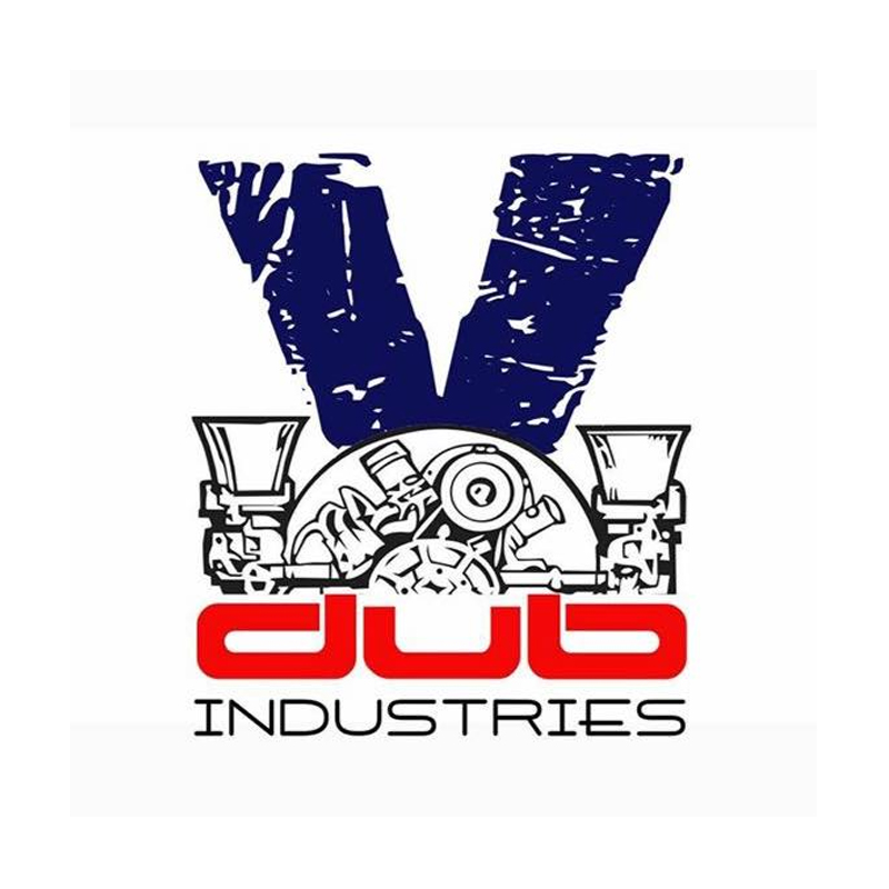 VDUB-Industries