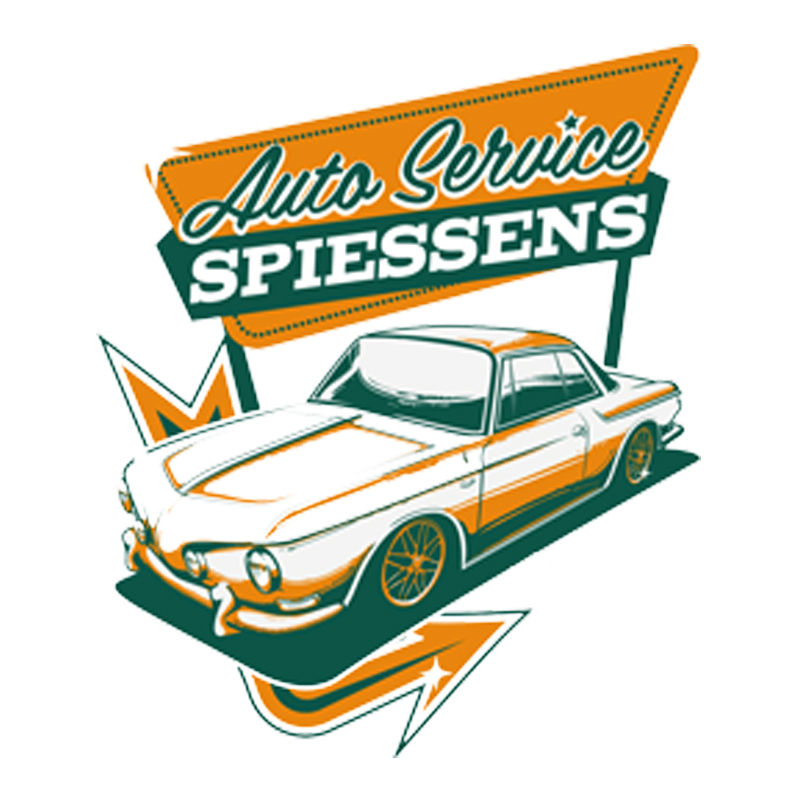 Autoservice Spiessens