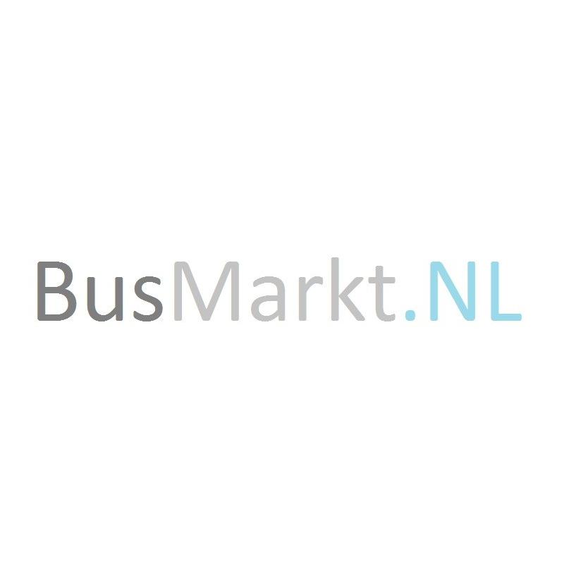 Busmarkt