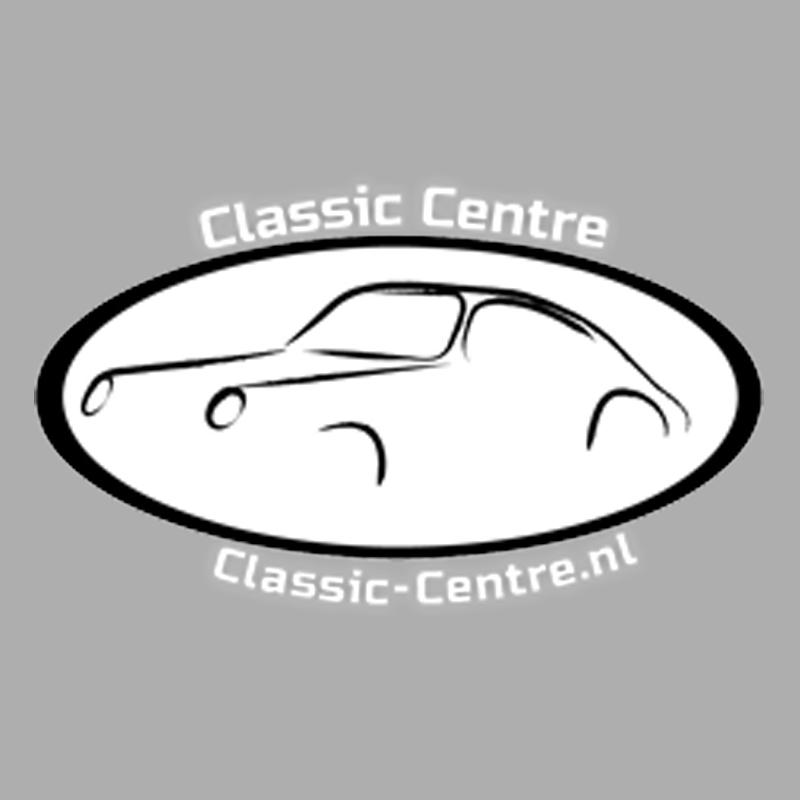 Classic Centre