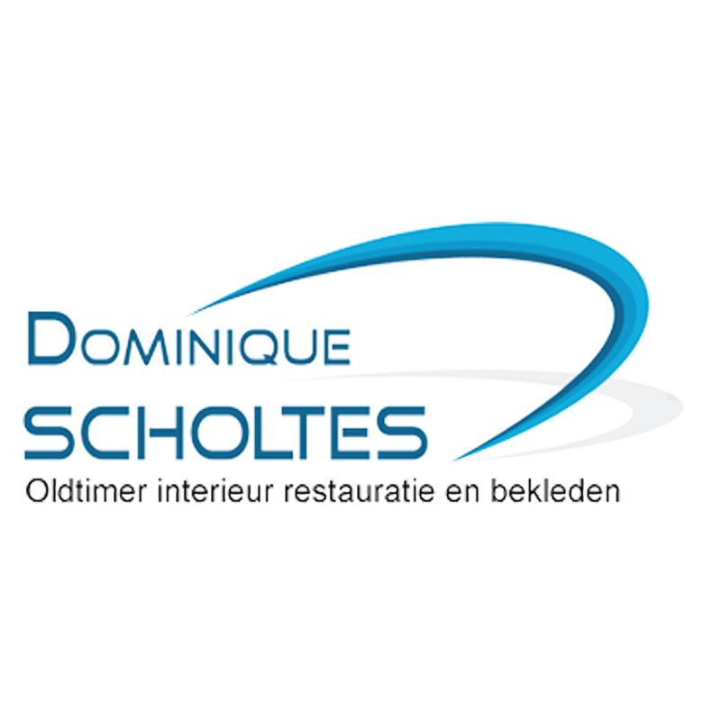 Dominique Scholtes Oldtimer Interieur