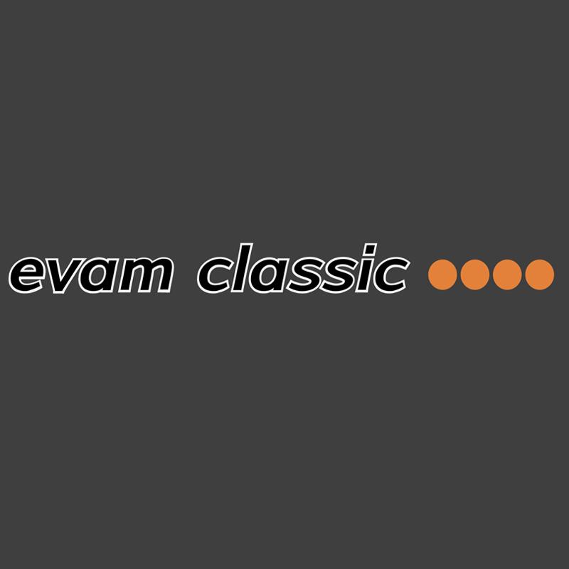EVAM Classic