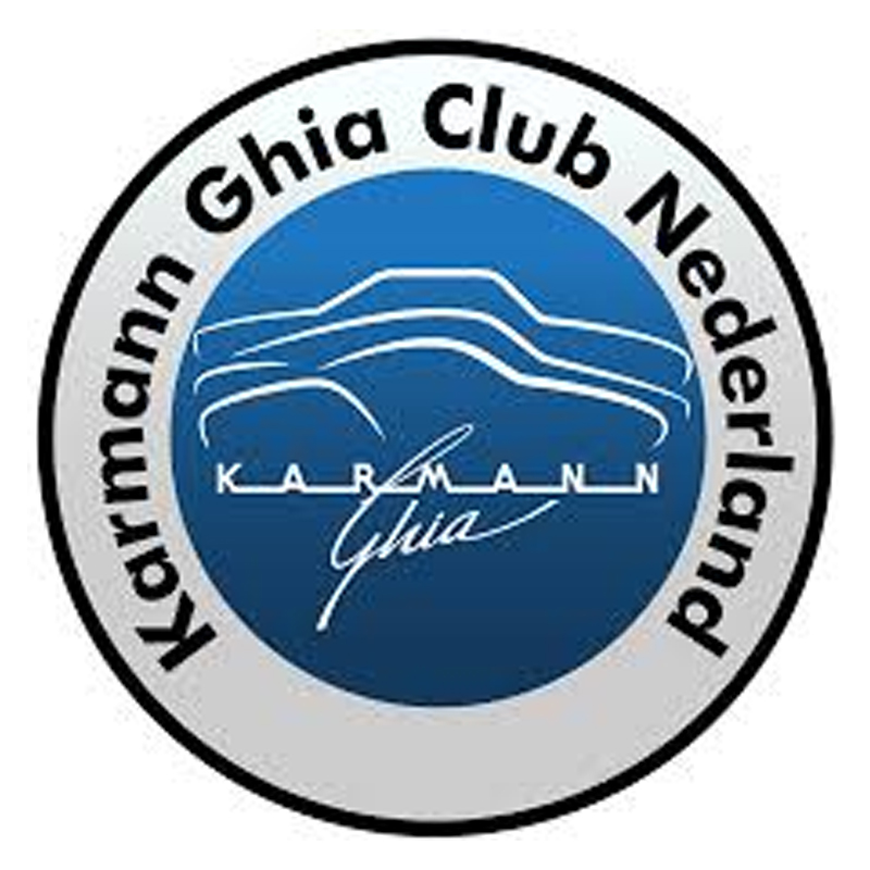 Karmann Ghia Club Nederland