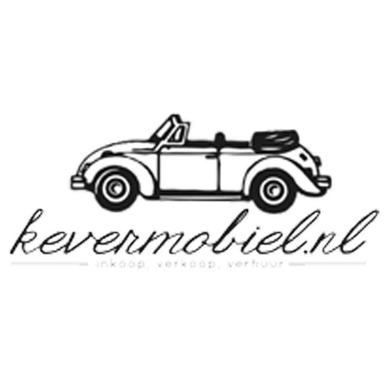 Kevermobiel