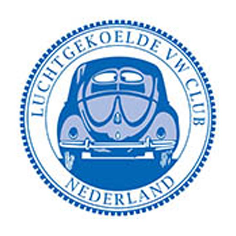 Luchtgekoelde VW Club Nederland