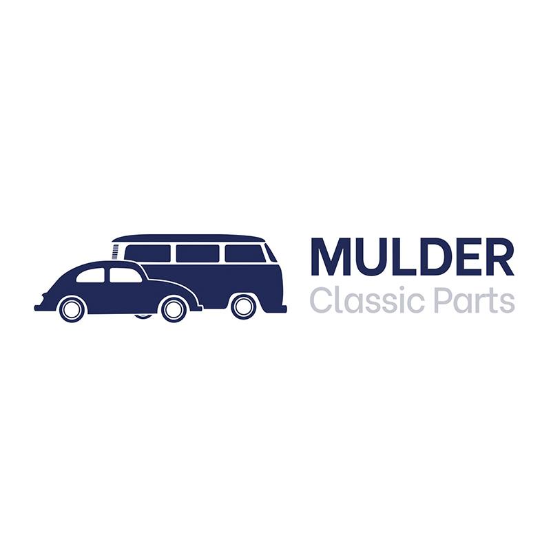 Mulder Classic Parts