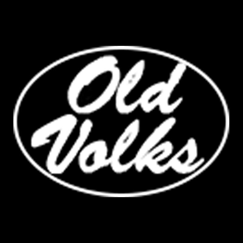Old Volks