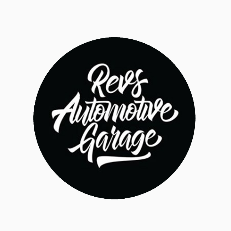 Revs Automotive B.V.