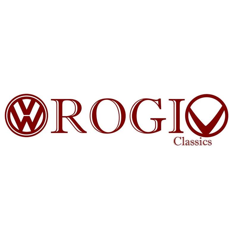 Rogi Classics