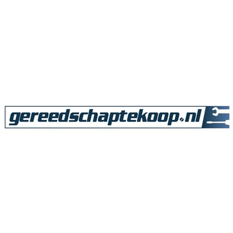RT Trading / gereedschaptekoop.nl