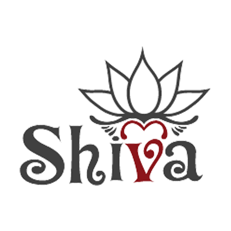 Shiva Clothing