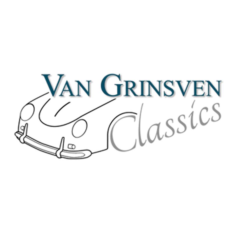 Van Grinsven Classics