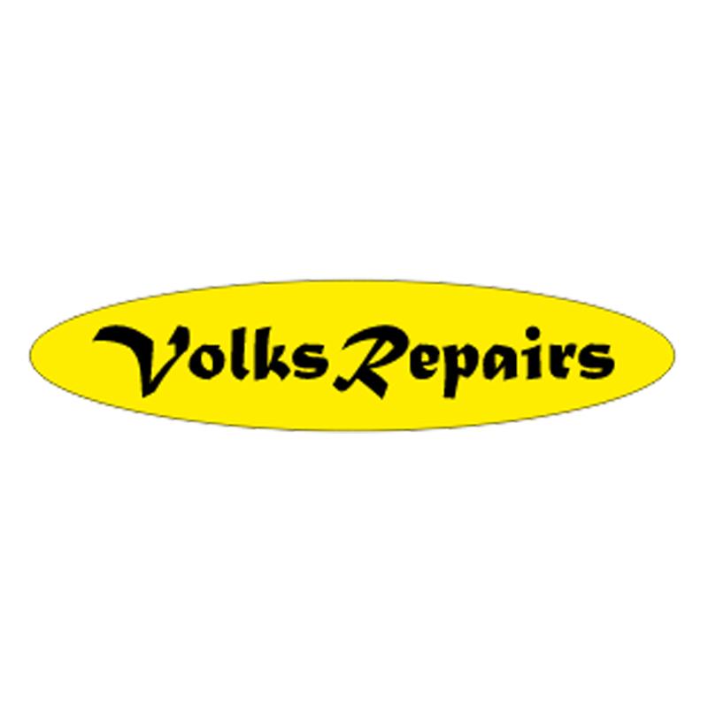 Volks Repairs