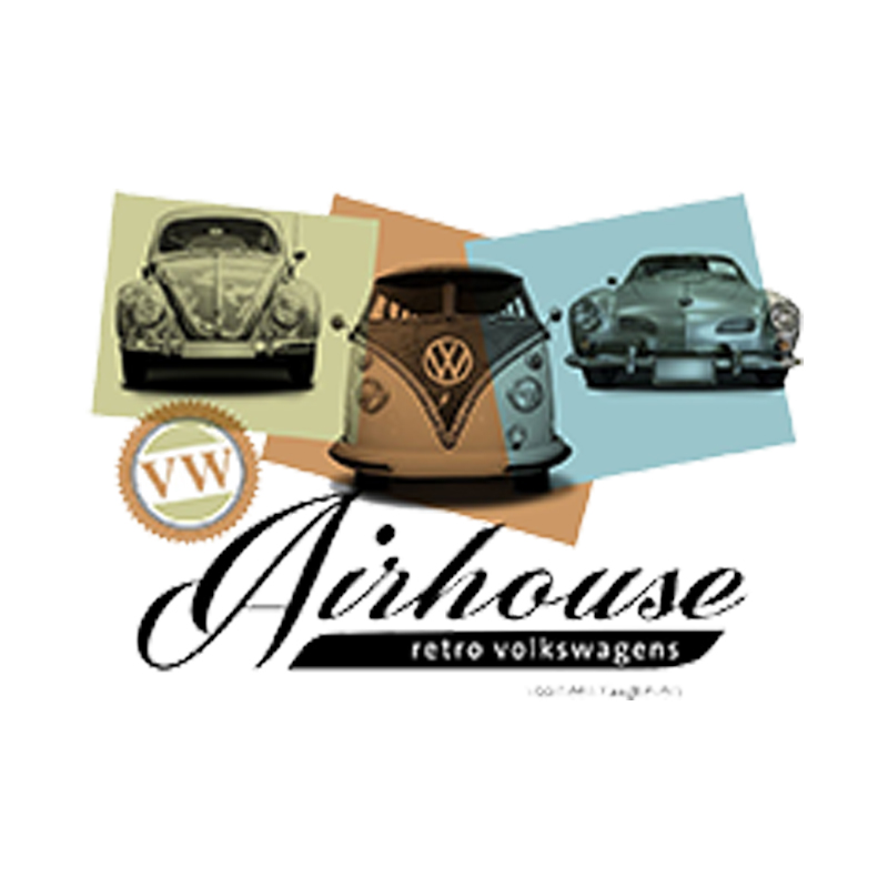 VW Airhouse