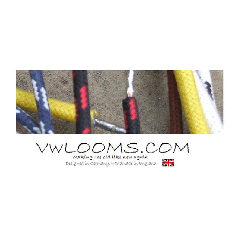 VW Looms
