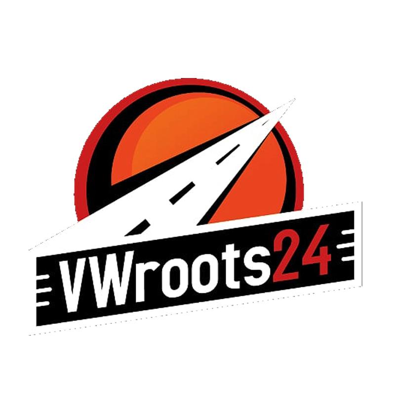 VWroots24