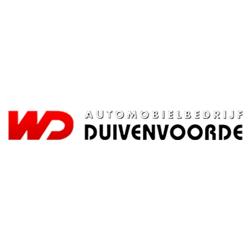 W. Duivenvoorde