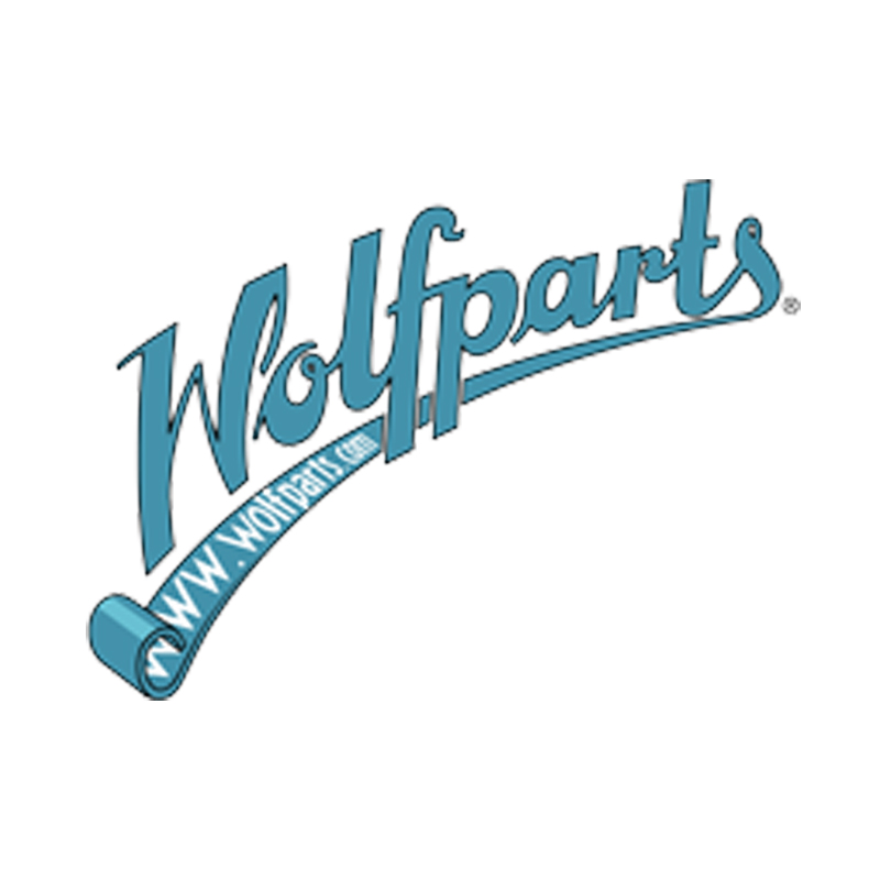 Wolfparts And Metal Restoration AB