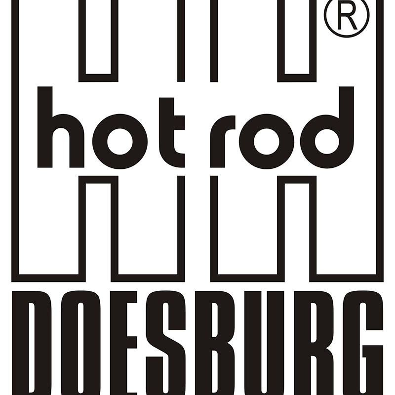 WORKSHOPS HOT ROD DOESBURG