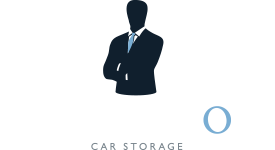 Renamo Car Storage